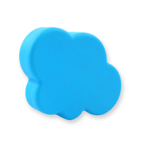 C3 85ml Larger cloud  container