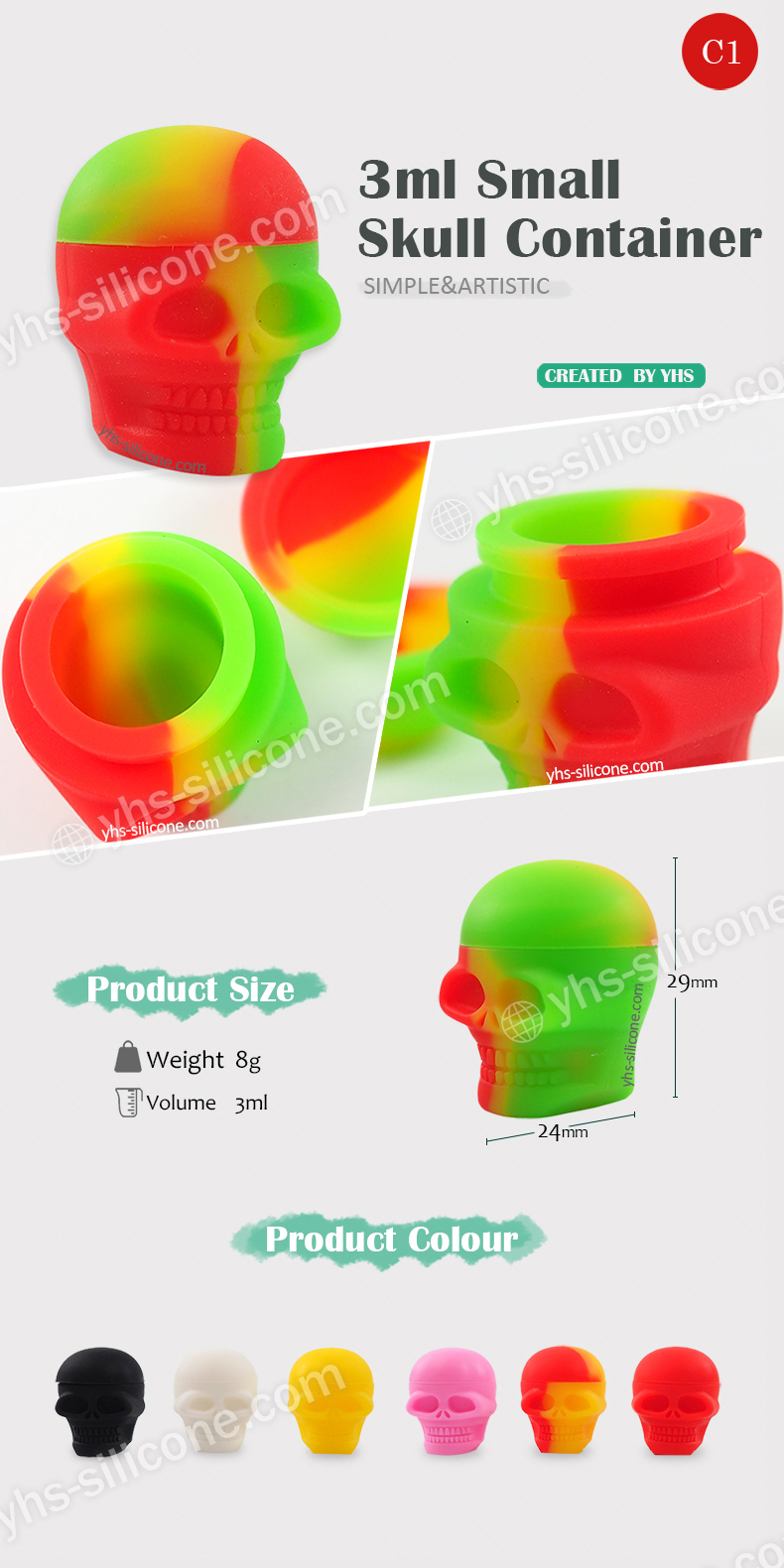 C1 3ml Small skull container.jpg