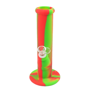 H3  10'' water pipe